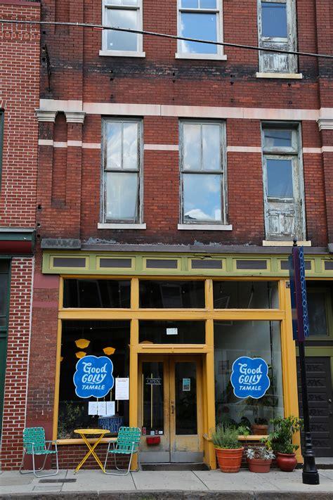 knox design home store mallorca 100 knox design home store mallorca mallorca job