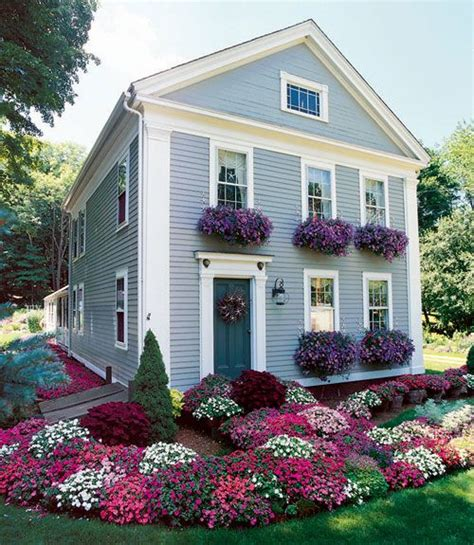 how to make curb appeal how to create curb appeal