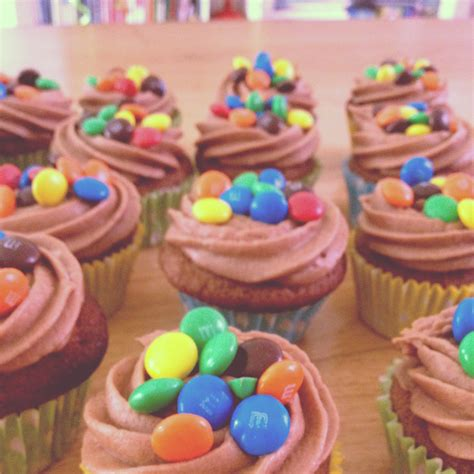 children  birthday cakes    home homemade ftempo