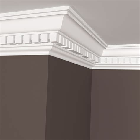 sophisticated crown moulding with dentil in kitchen dentil molding finest would we be better off doing some