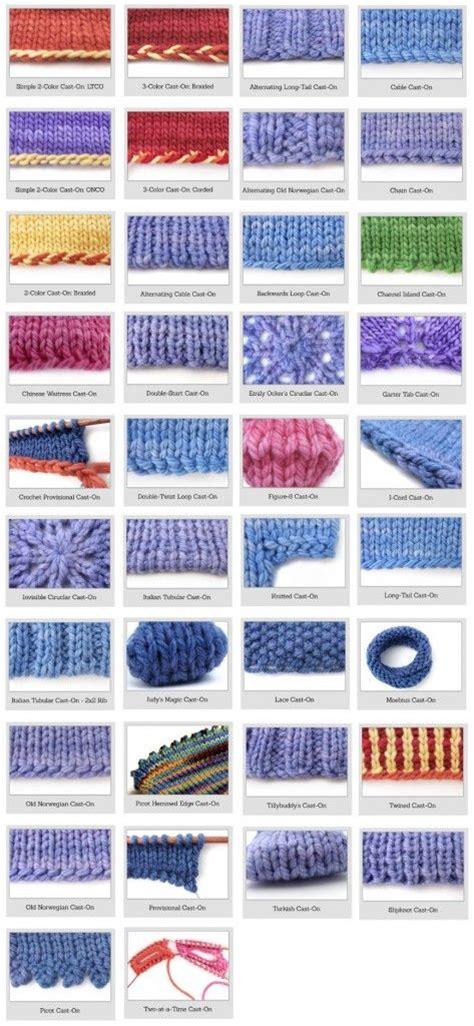 knitting help best 25 knitting ideas on knitting patterns