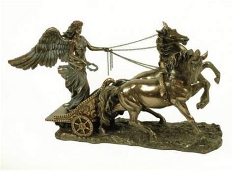 imagenes figuras mitologicas griegas figuras dioses de la mitolog 237 a griega tienda medieval