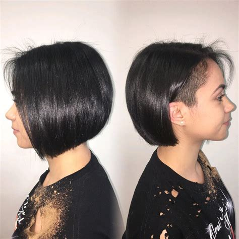 22 amazing bob haircuts and hairstyles for women 2017 2018 50 amazing blunt bob hairstyles you d love to try bob