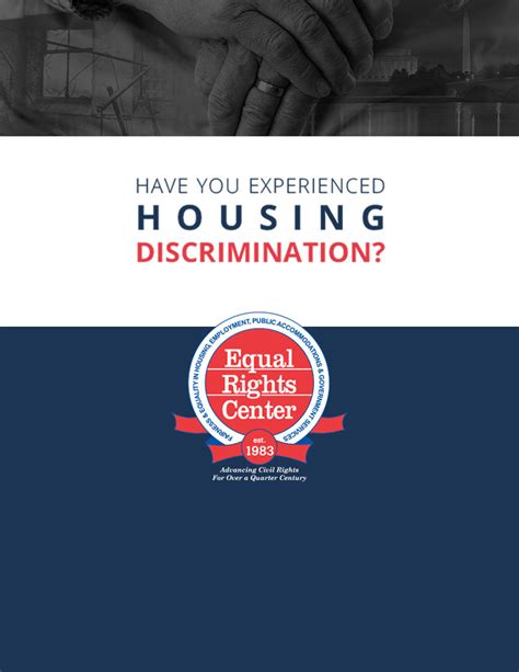 housing rights center housing rights center 28 images branded4good fair housing rights center in
