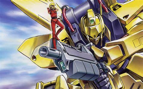 mobile suit z gundam robot mobile suit z gundam wallpapers hd desktop and