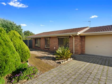 philip ave victor harbor sa  property details