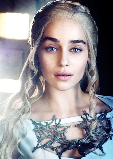 actress game of thrones khaleesi best 25 emilia clarke ideas on pinterest daenerys