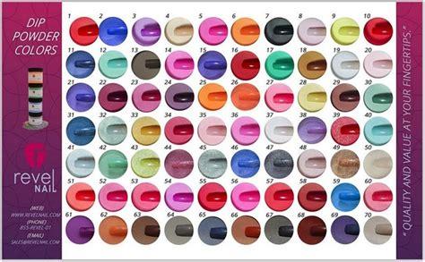 nexgen nail powder colors nexgen nail powder colors nails magazine