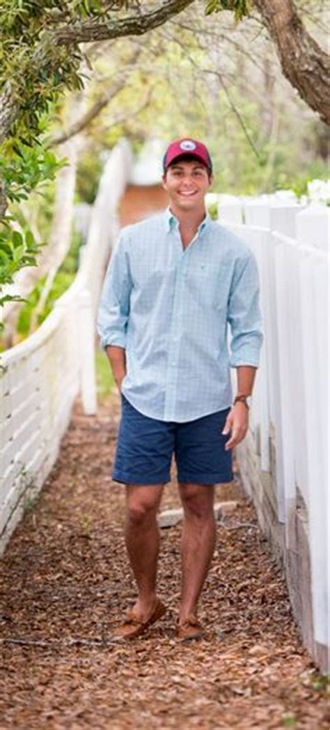 southern style for men 1000 images about preppy on pinterest preppy boys