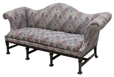 Sofas Philadelphia by American Philadelphia Chippendale Style Sofa Mid Summer