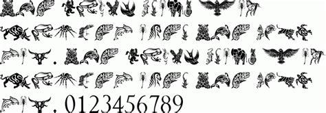animal tattoo fonts pokemon mega stone lopunnite images pokemon images