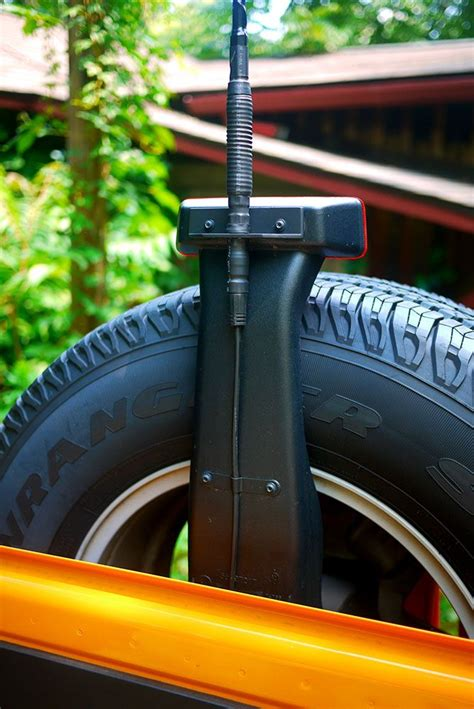 Jeep Tj Antenna Mount 25 Best Ideas About Jeep Wrangler Forum On