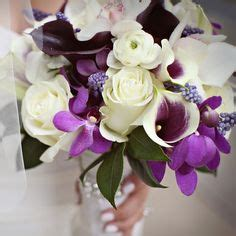 Bridal Boutique Flowers by 1000 Images About Wedding Flowers On Orange