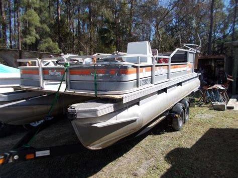 bass tracker boats for sale on craigslist bass tracker new and used boats for sale