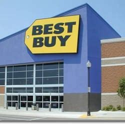 best buy nc best buy closed department stores 3151 w hwy 74