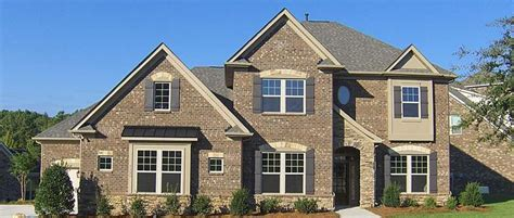 buy house in charlotte nc best 25 houses in charlotte nc ideas on pinterest homes in charlotte nc house