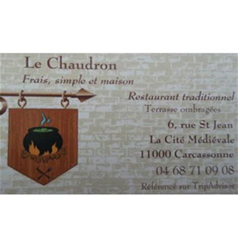 Comptoir Auto Carcassonne by L Annuaire Des Partenaires Us Carcassonne