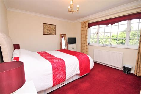 north walsham road bacton norwich