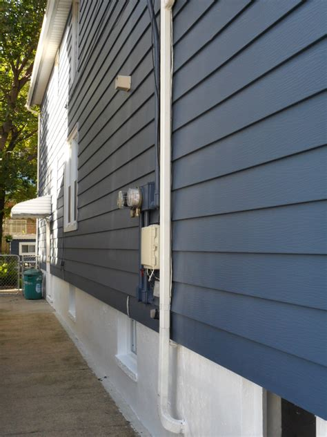 the benjamin exterior exterior paint color combinations the benjamin exterior paint