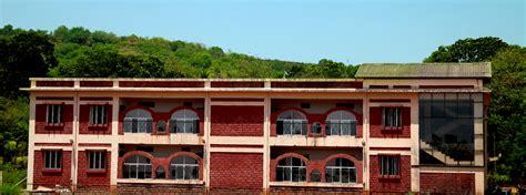 Maharshi Karve Stree Shikshan Sanstha Mba by Maharshi Karve Stree Shikshan Sanstha Pune Images