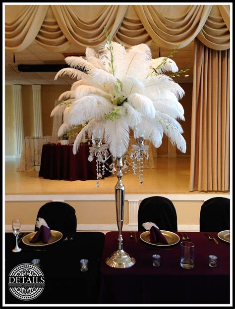 romantic theme in the great gatsby best 25 1920s wedding themes ideas on pinterest gatsby