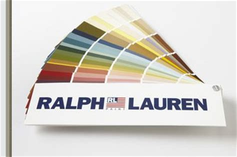 order fan deck paint ralph home ralphlaurenhome interior design