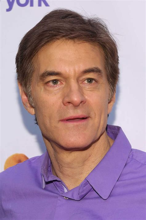 dr oz of doctors tells columbia to