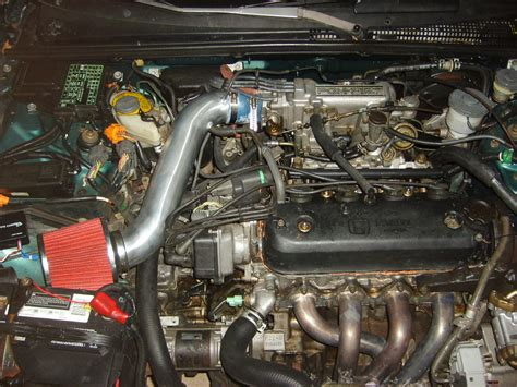how do cars engines work 1992 honda accord auto manual 1992 honda accord other pictures cargurus