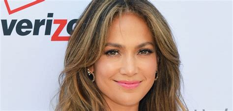 celebrity night meaning jennifer lopez s first spanish album in 10 years has a