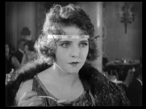 The Flapper (1920)   Toronto Film Society   Toronto Film