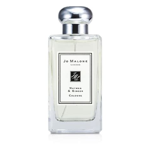 Jo Malone 154 Cologne In Parfume Fragrance 35ml jo malone nutmeg cologne spray originally without box fresh