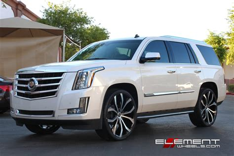 cadillac escalade 2017 pearl white 2015 escalade white wallpaper 26x10 lexani lust