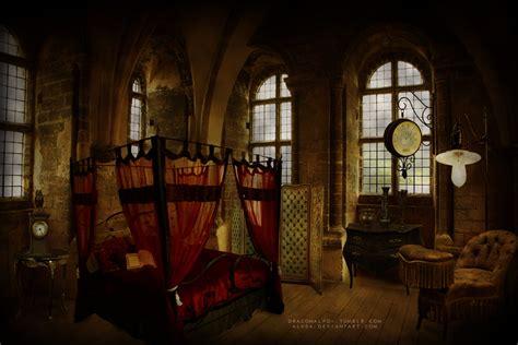 Home Decor Study Room by Hogwarts Head S Dormitory By Alk04 On Deviantart