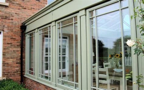 Extra Security Locks For French Doors - hardwood timber window amp doors windows amp doors joinery