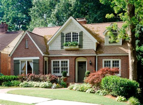 shutter colors for brick house what color shutters front door to use with this brick and