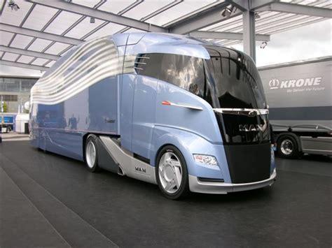 concept road truck the future of fuel economy article truckinginfo com