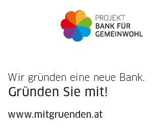 gemeinwohl bank bank f 252 r gemeinwohl bfg revolution der finanzwelt
