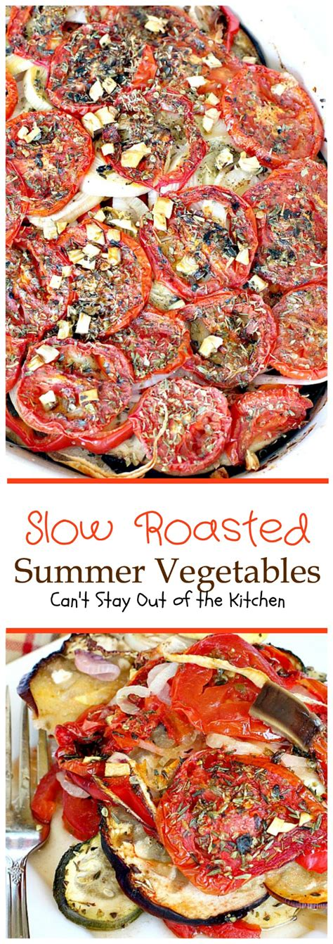vegetables you can roast roasted summer vegetables can t stay out of the kitchen