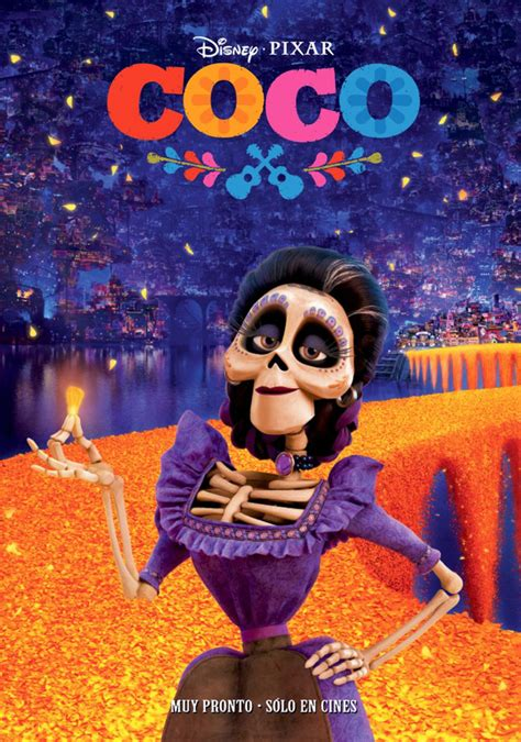 coco movie disney pin by disney lovers on coco pinterest disney pixar