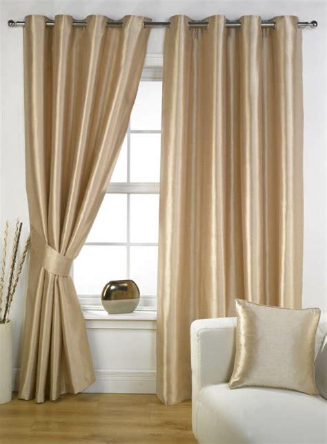 moderne gardinen 25 moderne gardinen ideen f 252 r ihr zuhause archzine net
