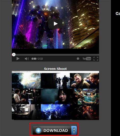 film bagus ganool cara mudah download film lengkap di ganool galuh s blog