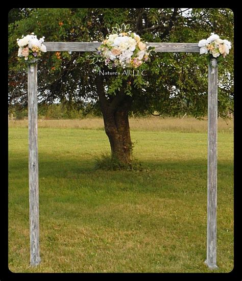 Wedding Arch Bc by Wedding Arches Rustic Wedding Arches And Arches On