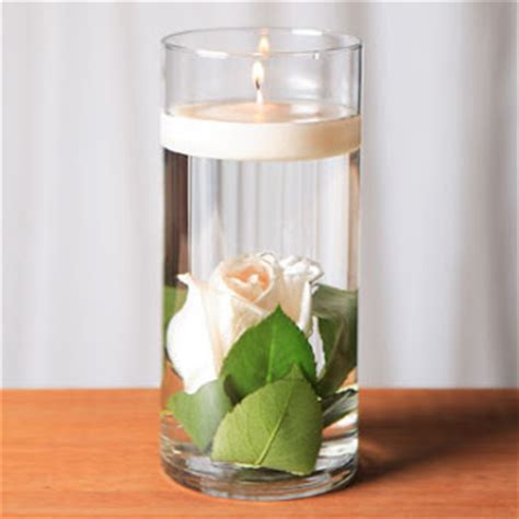 Dollar Tree Glass Vases by Quot I Do Quot Budget Weddings Oh Great Finds At The Dollar Tree