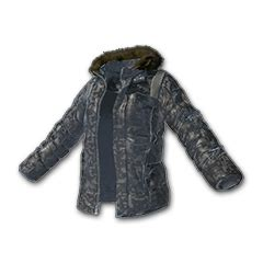 pubg jacket padded jacket camo buy pubg skins playerunknown s