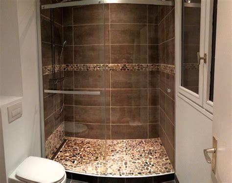 Refaire Ma Salle De Bain refaire salle de bains wikilia fr