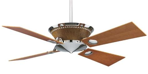 ceiling fan model ac 552 item 77525 ceiling fan model ac 552 item 77525 keywordsfind com