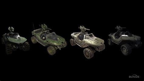 halo warthog bungie net halo reach forum just my two cents graphics