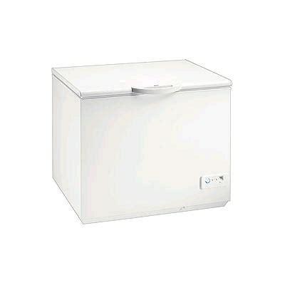 offerte congelatori verticali a cassetti congelatori verticali tutte le offerte cascare a fagiolo