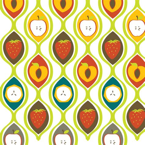 metastock pattern finder add in fruit pattern referencias patterns pinterest fruit
