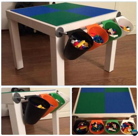 reddit diy lego table diy lego table projects picture
